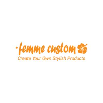 FemmeCustom