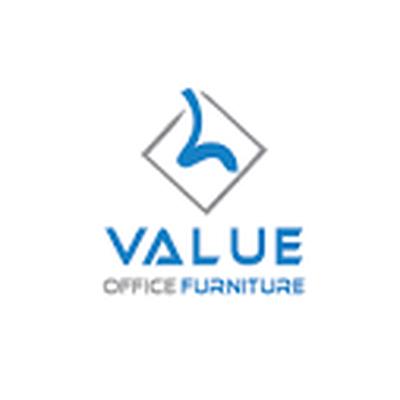Value Office Furniture