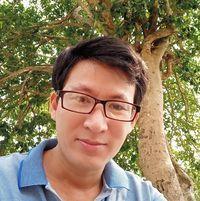 Nguyen Hien