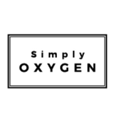 simplyoxygen