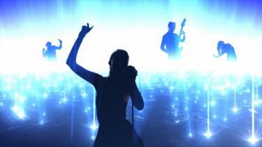 American Idol Open