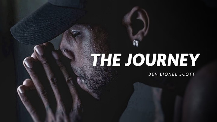 THE JOURNEY - Powerful Motivational Video