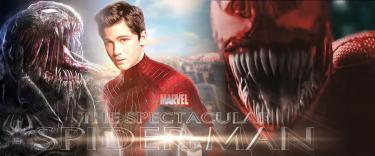 Hollywood: Marve-Spiderman trailer 2017