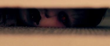 Sick Boy -- Official Trailer (indie thriller shot on 7D)