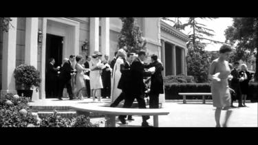 Classic Movies Zone    A Rage to Live 1965 HD