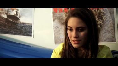 Flagpole Short Movie (HD) (English & French Subtitles)