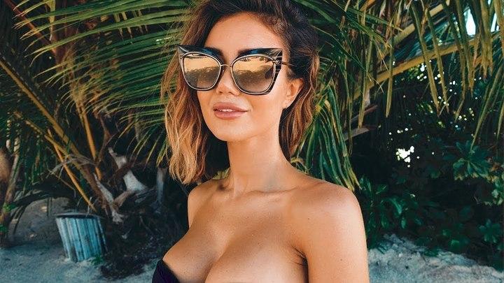 Summer Music Mix 2018 - Camila Cabello, Ed Sheeran, Kygo, Coldp